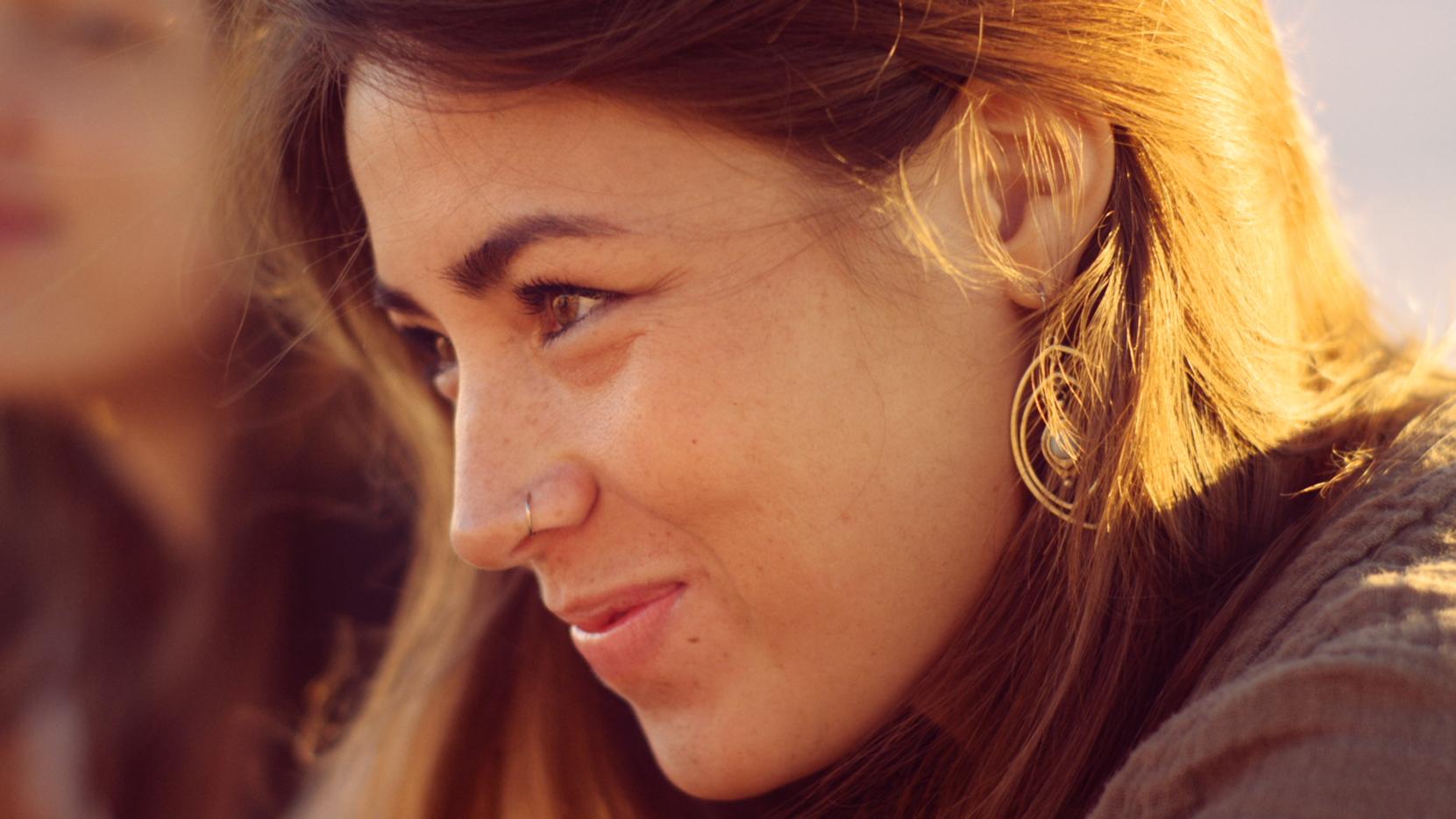 Sun Life Organics | Love Heal Inspire