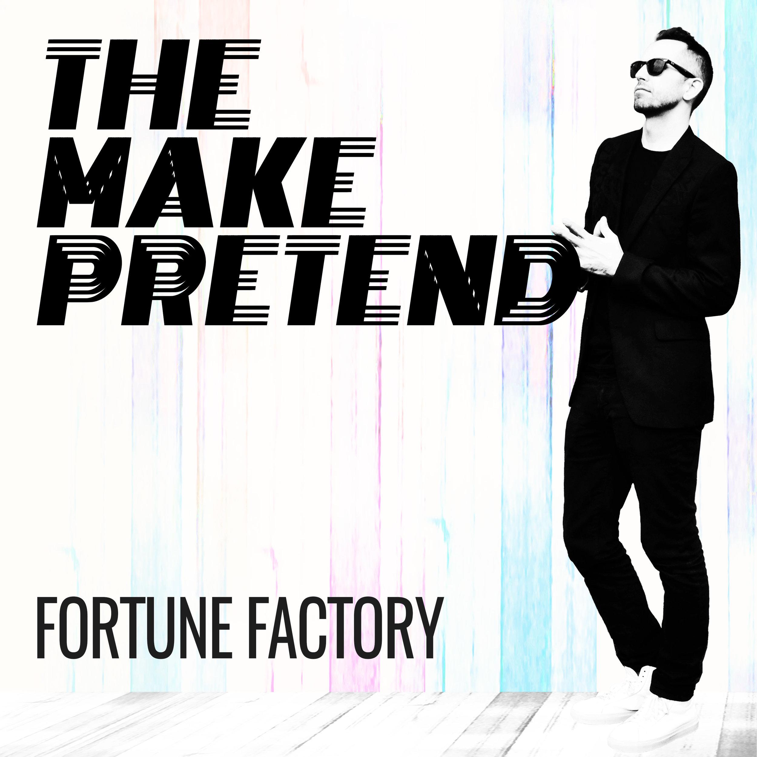 TheMakePretend-FF-Cover.jpg