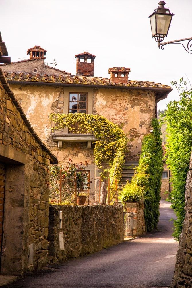 Wine Tour Toscana - Wine Tour ToscanaUna experiencia inolvidable y didáctica acompáñame a este fantástico Wine tour de la Toscana este 19 de Octubre 2019 en donde se visitara una de las regiones mas importantes de Italia no solo a nivel cultural a nivel gastronómico y enologico.Tengo otras fechas para el 2019Del 2 al 11 de Octubre - VENDIDO - personalizadooDel 12 al 21 de OctubreDel 22 de Octubre al 31Si requiere una fecha especial por favor reserve con tiempo.En este viaje usted:- Profundizara en una experiencia culinaria- Conocerá las principales uvas y regiones con denominación de origen y protegidas.- Admirara los paisajes mas importantes de la Toscana- Visitara las principales ciudades medievales- Tendrá la oportunidad de conocer los vinos mas importantes de la ToscanaLos detalles del Viaje son:El costo por persona es de $ 4300 Dlls en habitacion compartida (doble) $4900 en habitación sencilla.Si usted gusta pagar en partes esto es posible comunicándose a info@cintiasoto.com pero tenga en cuenta que hay cupo limitado y damos prioridad a los que realizan sus pagos en su totalidad.Que Incluye- Transportation durante el Tour- 10 días y 9 noches de experiencia- Alojamiento- Todos Desayunos- Comidas y Cenas de acuerdo al programa- Degustaciones- ActividadesQue no incluye- Billete aereo- Transportation Aeropuerto - Hotel - Aeropuerto- Propinas- Snacks durante el tour- Menus especiales por restricciones medicas- Seguro de ViajeroDonde inicia y termina el Tour - Florencia italiaGuiaCintia Soto los acompañara durante todo el recorrido mas eso no quiere decir que sere la guía en este tour tendré guías especializados en cultura, historia, sommeliers, y especialistas en los vinos en cada Vinícola.A quien esta dirigido este tourA todos los amantes del Vino, apasionados, profesionistas en el Ramo, sommelliers, productores, comerciantes, amantes del buen vino, y personas que quieran aprender mas sobre los grandes vinos de Italia en este caso el vino de la Toscana.TOUR EN ESPA