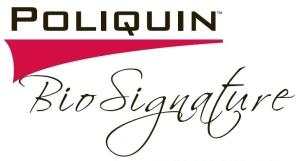 logo-poliquin.jpg