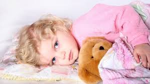 MaNaturopathe-enfant-sommeil.jpeg