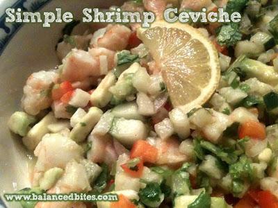 shrimpCeviche.jpg