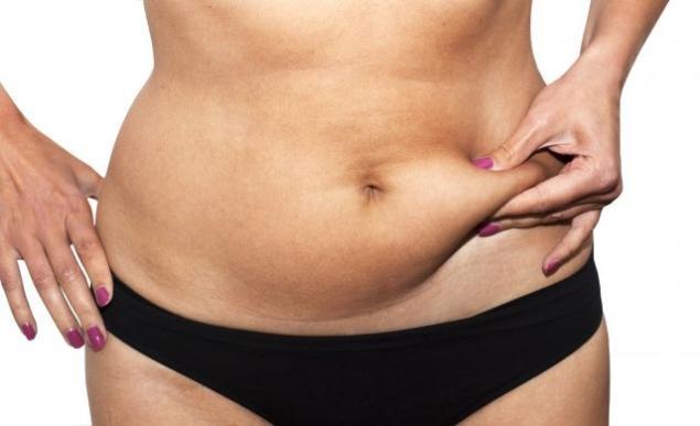 shutterstock-belly-fat.jpg