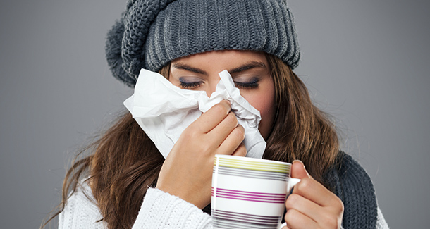 eviter-rhume.jpg
