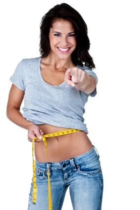 Guide Alimentation & Nutrition