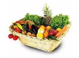 panier-légumes.jpeg