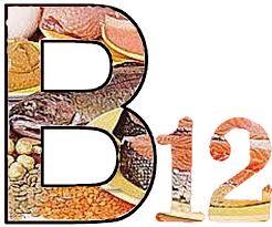 b12.jpeg
