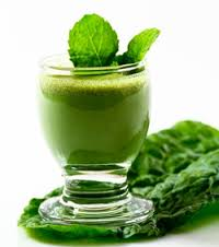 green-smoothies.jpeg