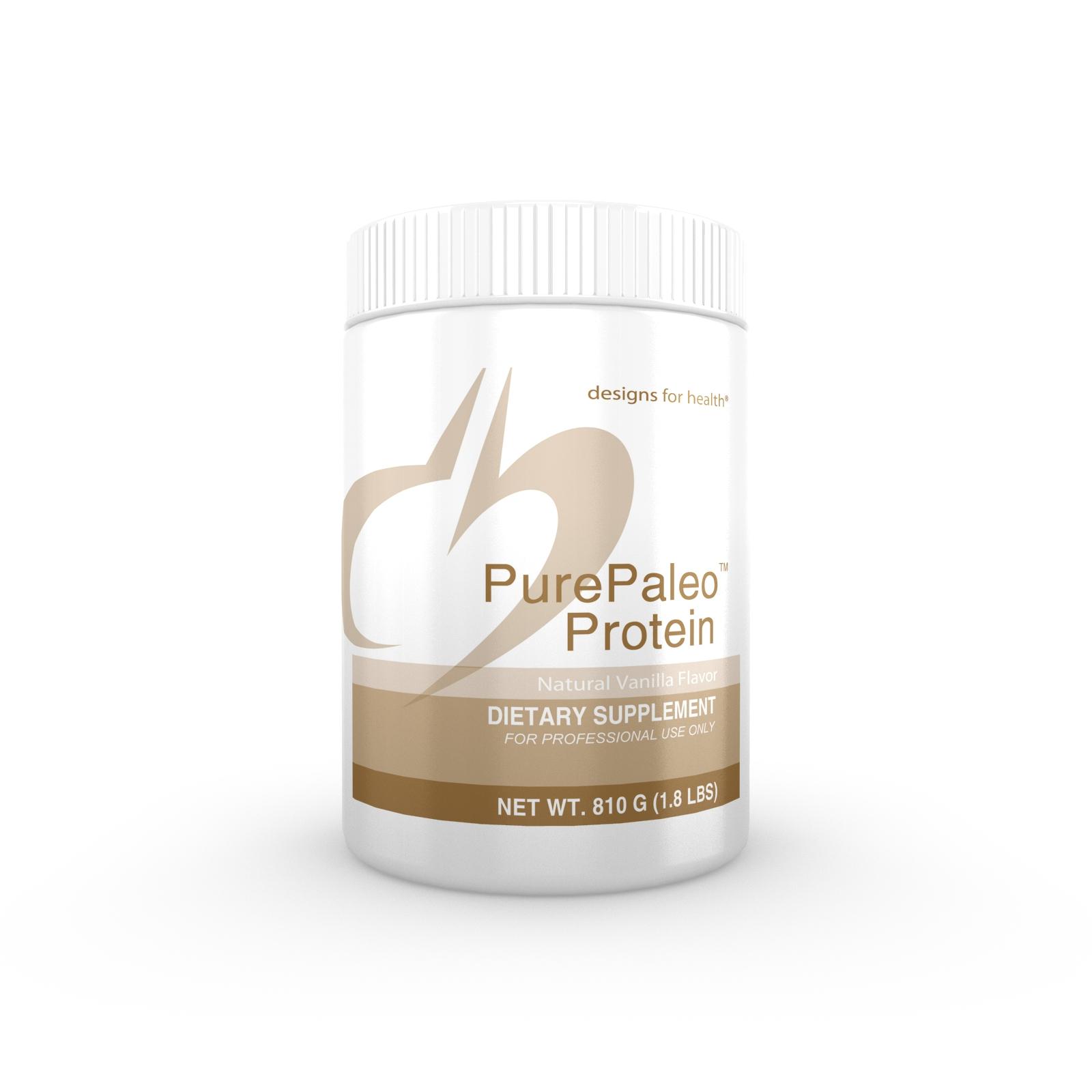 PurePaleo-Protein-Natural-Vanilla-810-grams_1.jpg