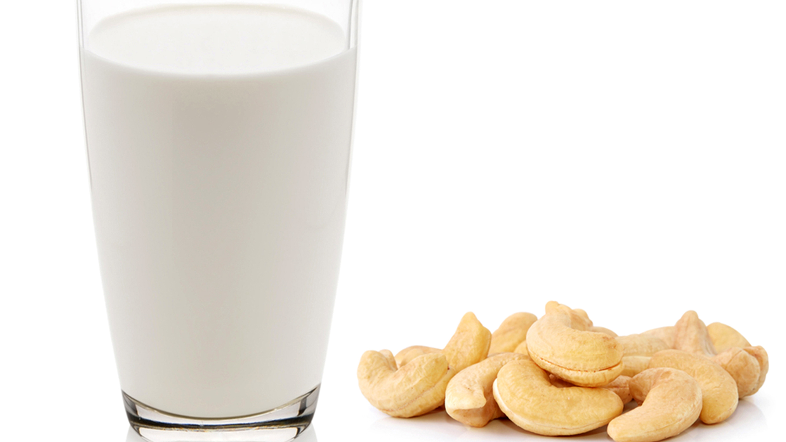cashew-milk-nut-.jpg