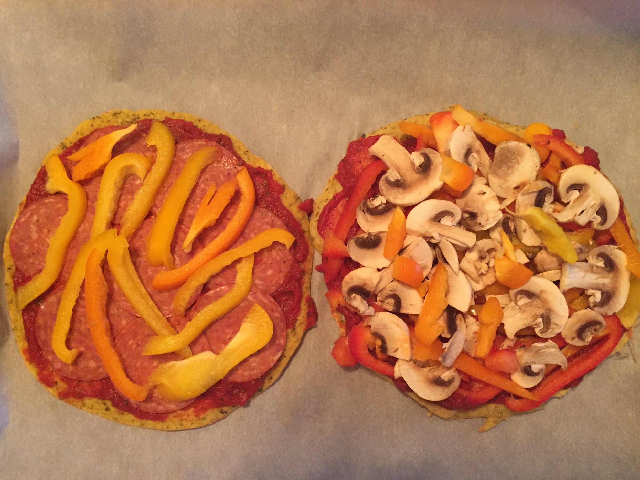Pizza.Keto.MaNaturopathe.com