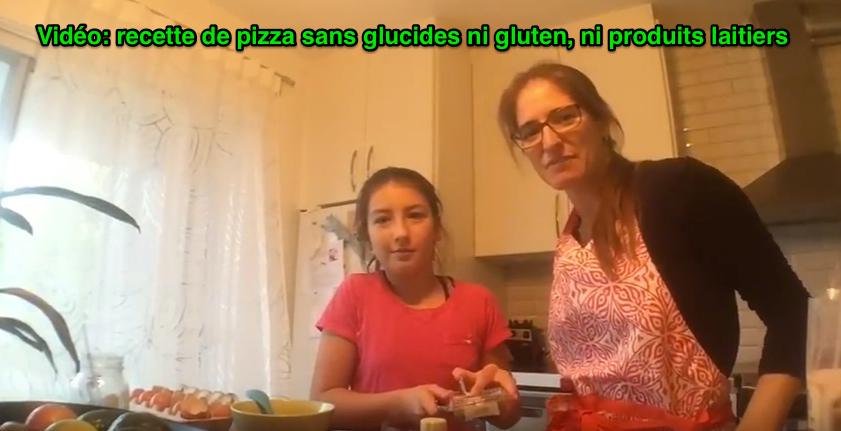 Pâte_à_pizza_.jpg