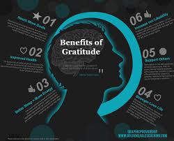 gratitude2.jpeg