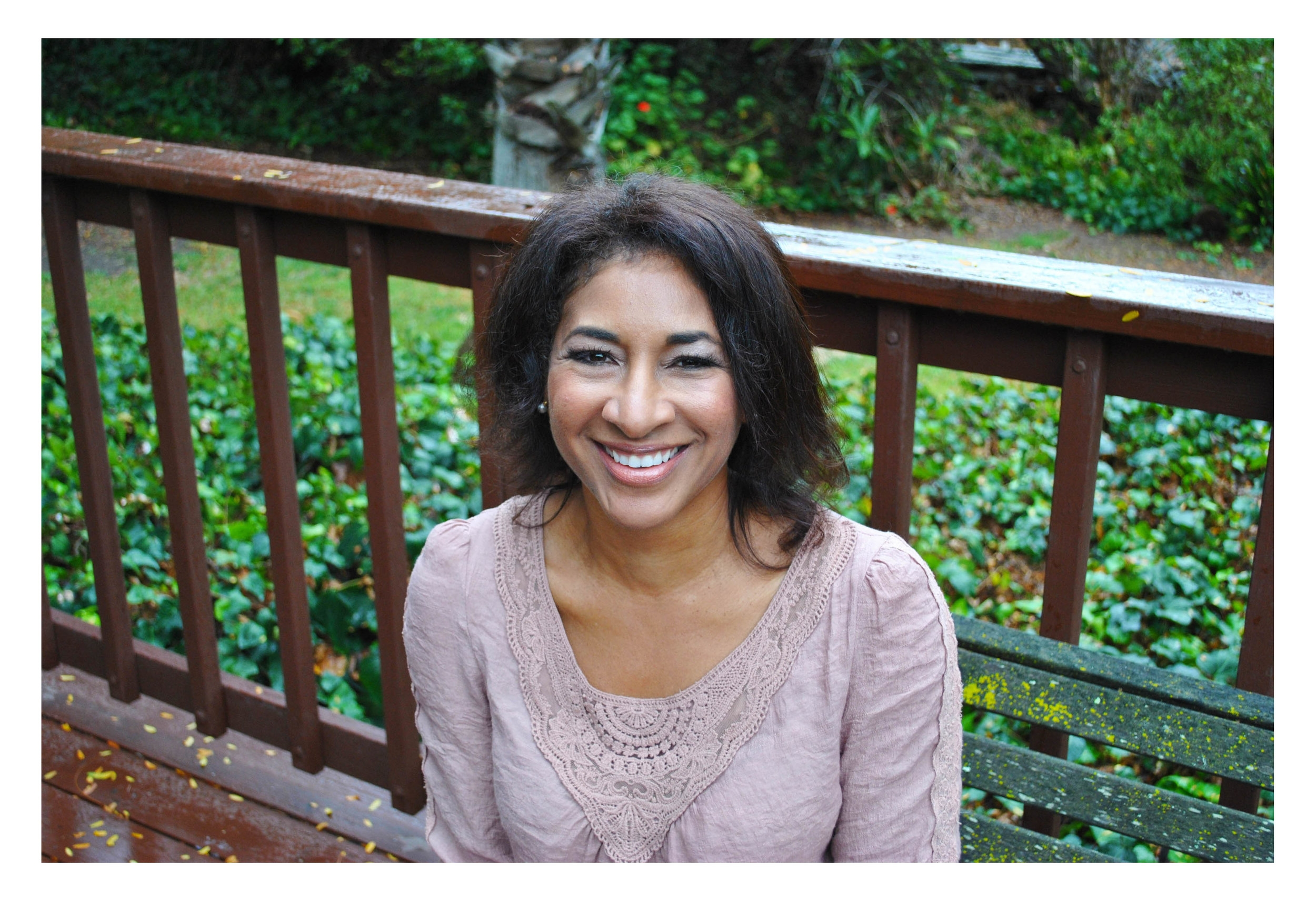 Phyllis Padilla - Board Certified Massage TherapistCMTC#10490Degree in PsychologyFounder of BodyReviveWellness