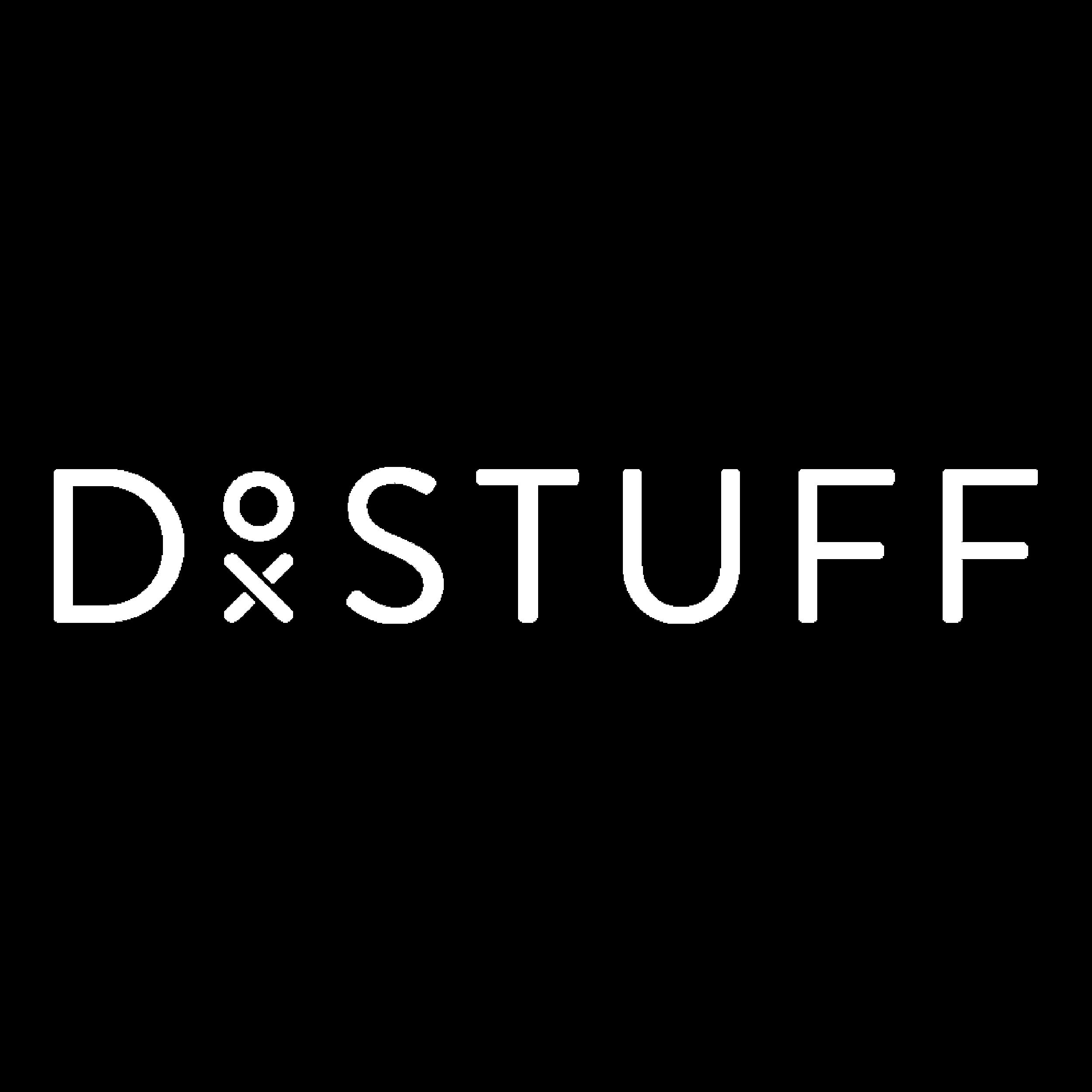 dostuff-white-logo-01.png