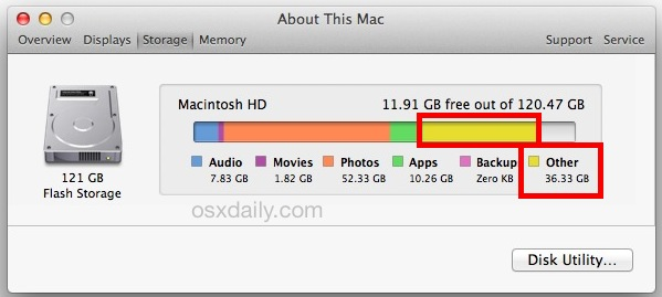 mac-other-storage-osx.jpg