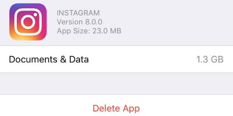 How-to-Empty-Storage-Space-Consumed-by-Instragram-App.jpg