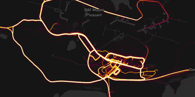 strava fitness raf mount pleasant.png