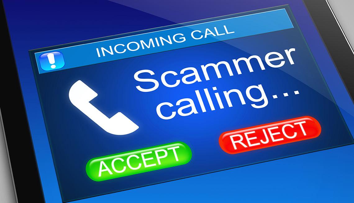 1140-scam-trends.imgcache.rev19878294a6386b48ffe80c0e404a5bab.jpg