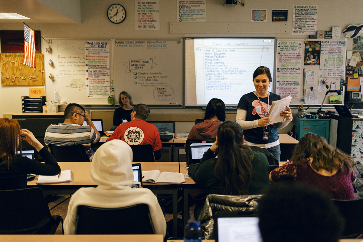 Edmonds-classroom-WEB-7B0A8868.jpg