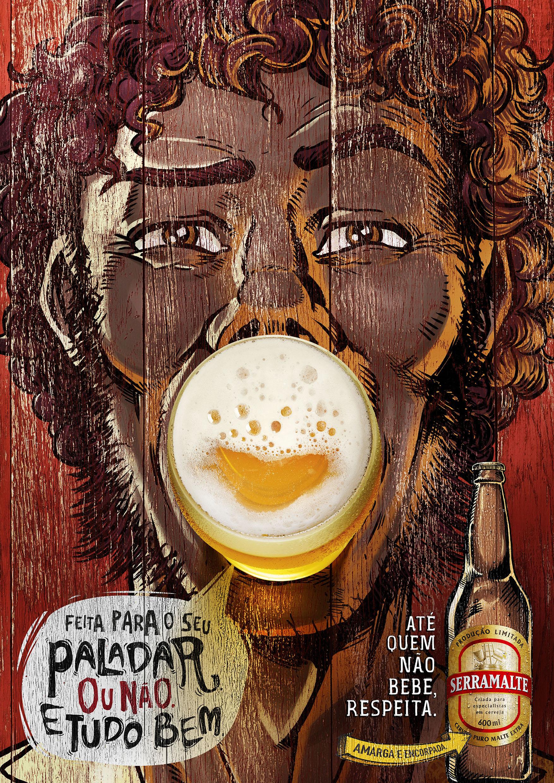 SerraMalte_Poster_08 (benson).jpg
