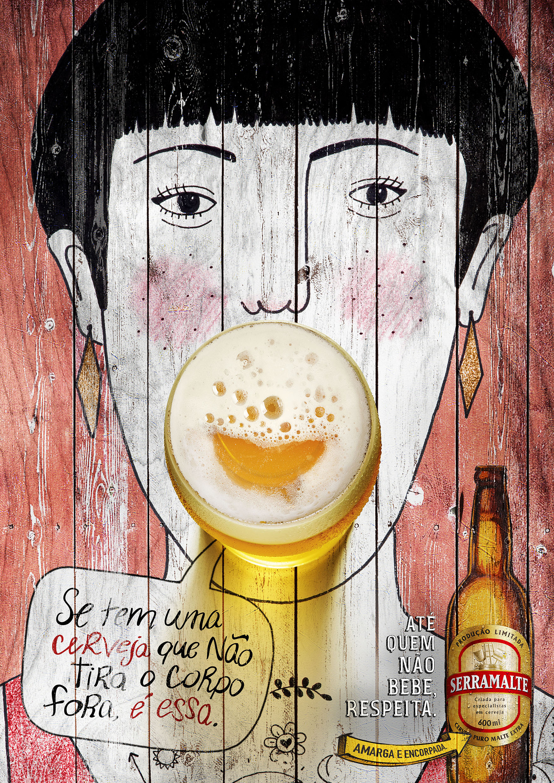 SerraMalte_Poster_14 (carla).jpg