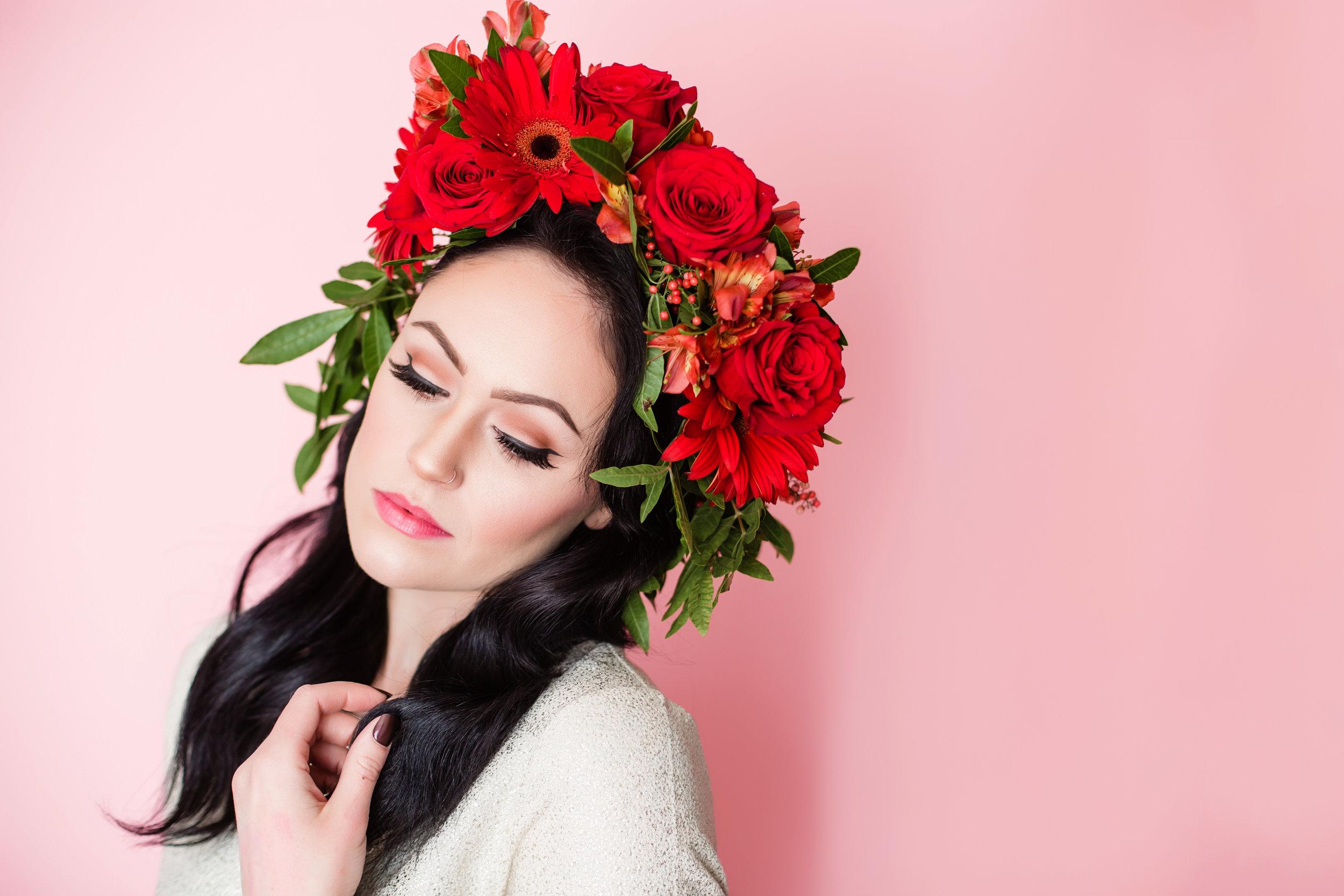 red_flower_crown.jpg