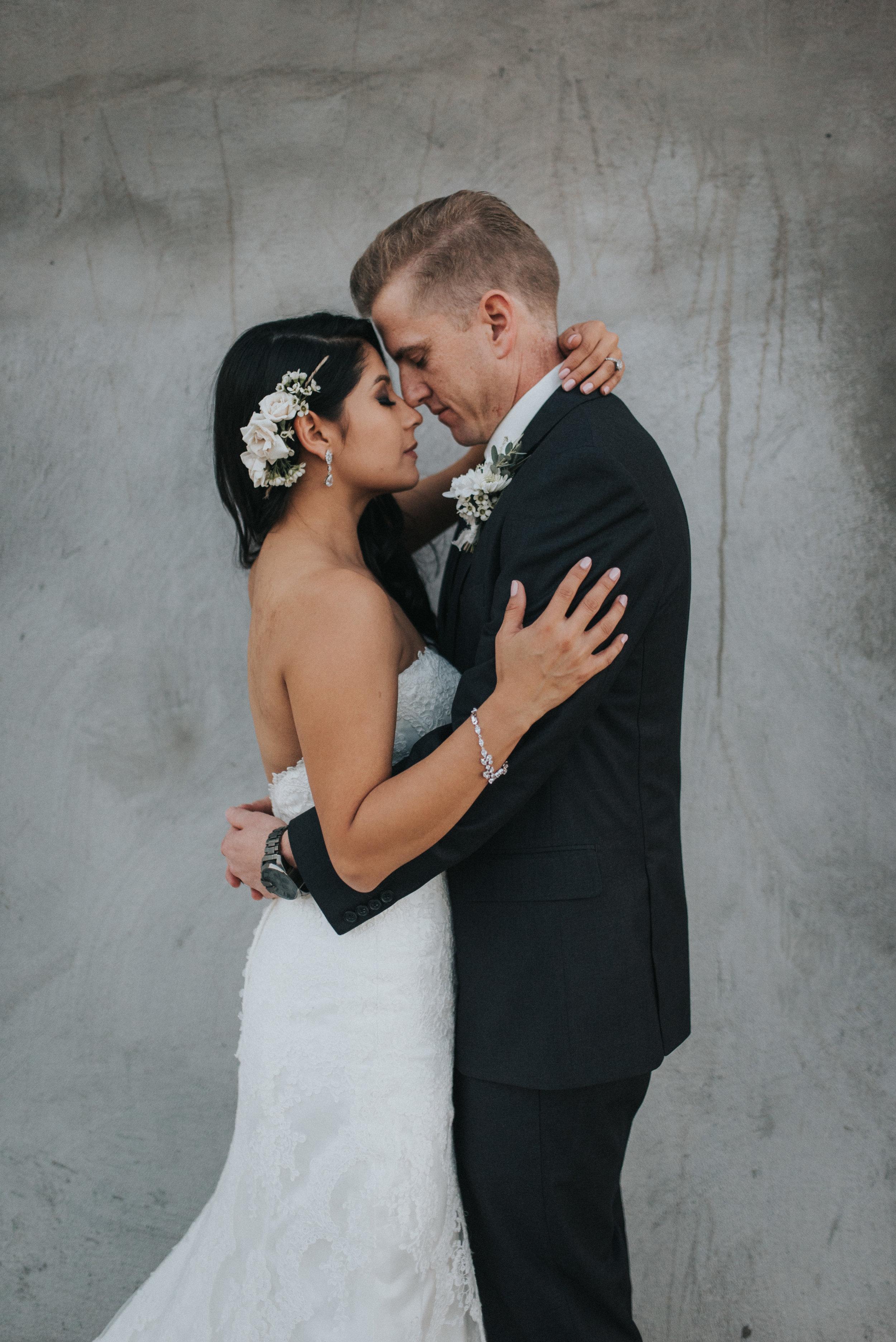 wedding_flower_crown.jpg
