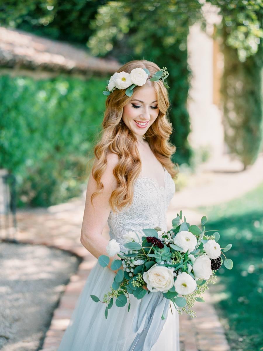 bridal_flower_crown.jpg
