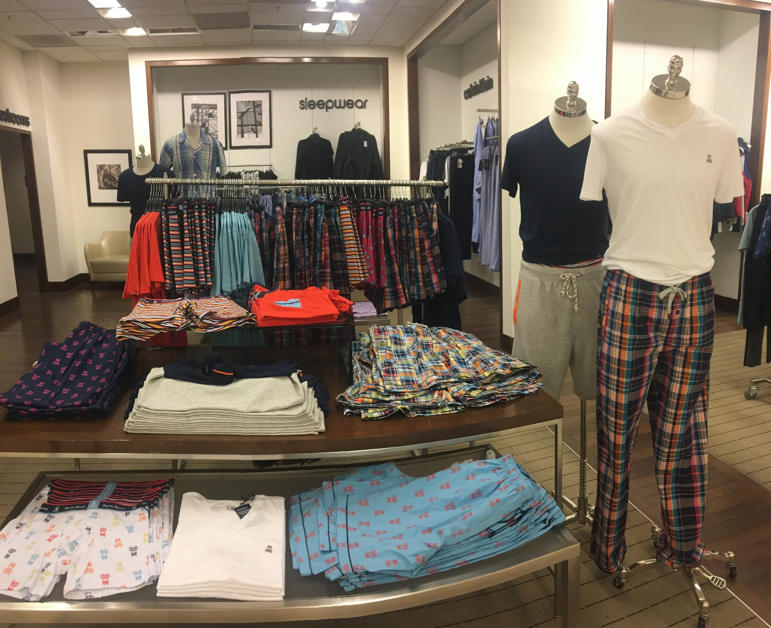 Mens Display without Sign copy.JPG