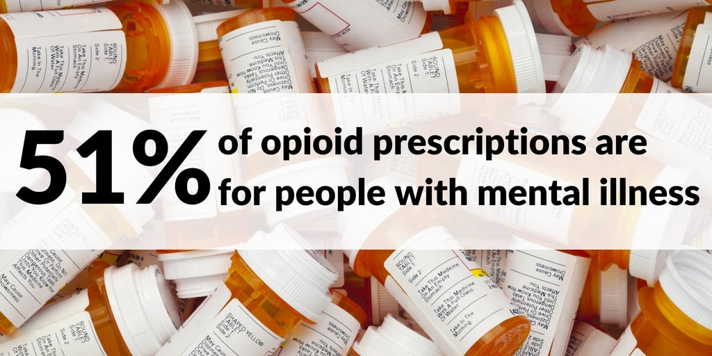 opioid.jpg