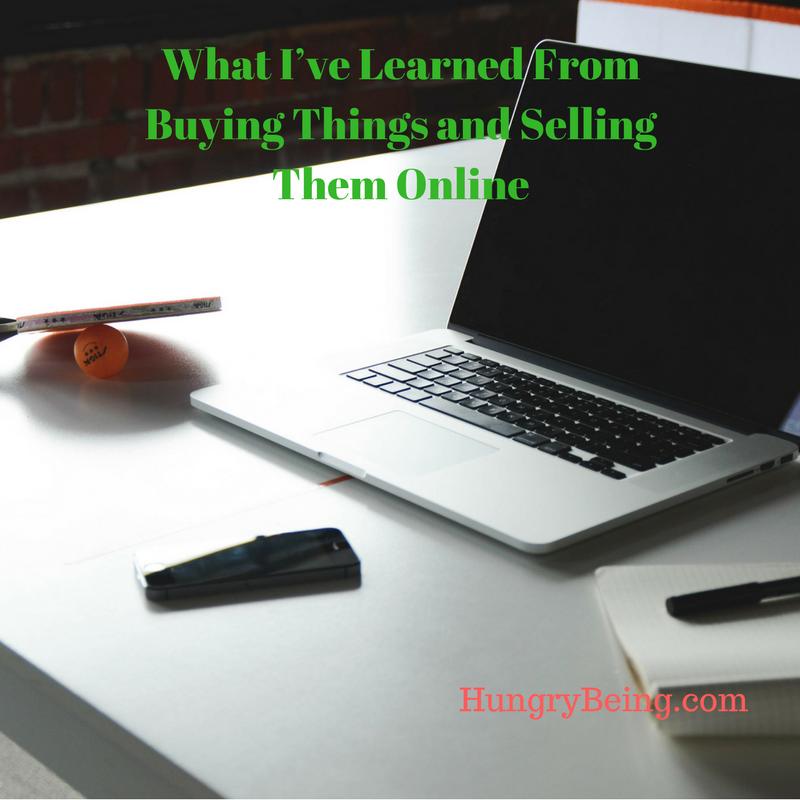 selling things online.png