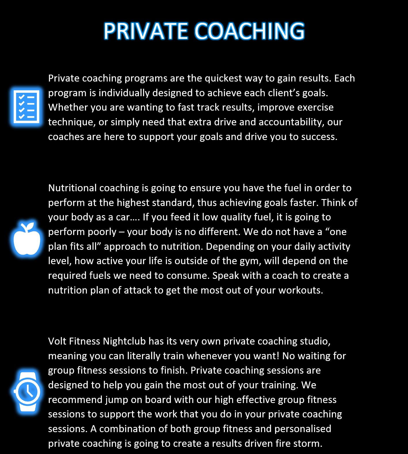 PRIVATE COACHING STUDIO.JPG