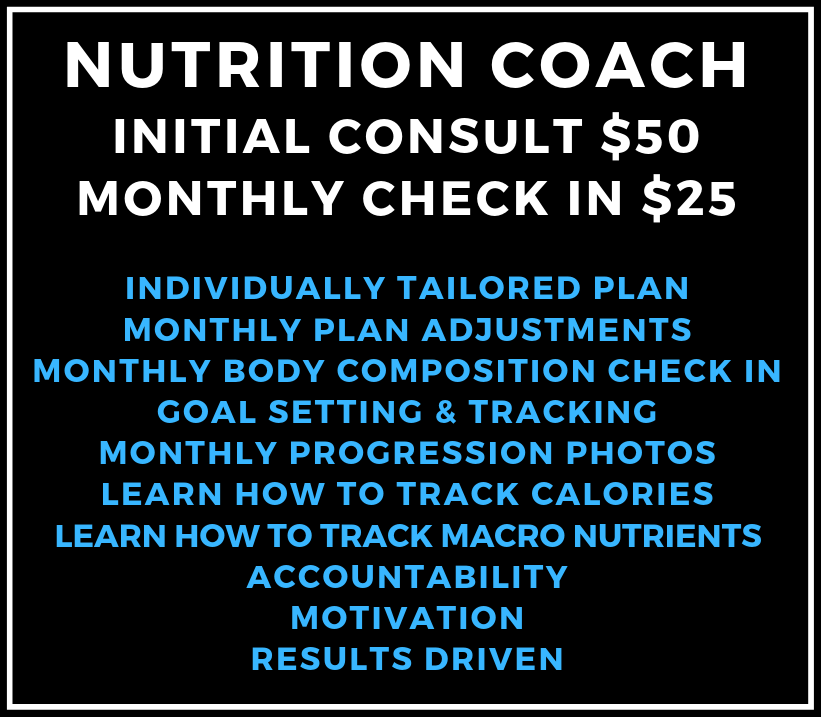 nutrition coach.png