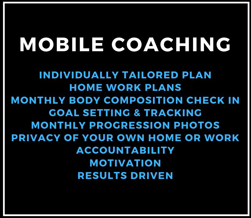 Mobile Coaching.png