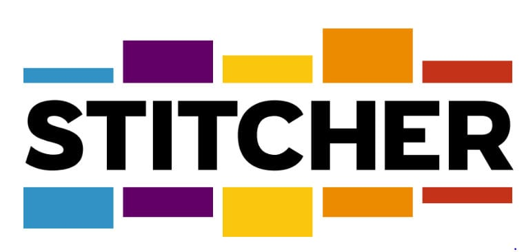 sticher-logo-1.jpg