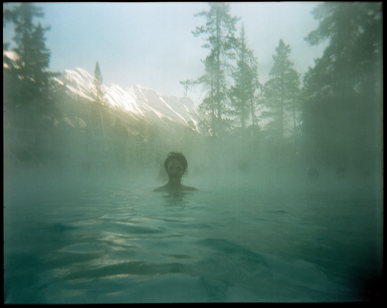 Fuji-Acros_Holga_Winter14-15_Messy-Dirty-Dusty-Negative-Self-Portrait-Hazy-Dream-Pop-Album-Cover-Foggy-Portrait.jpg