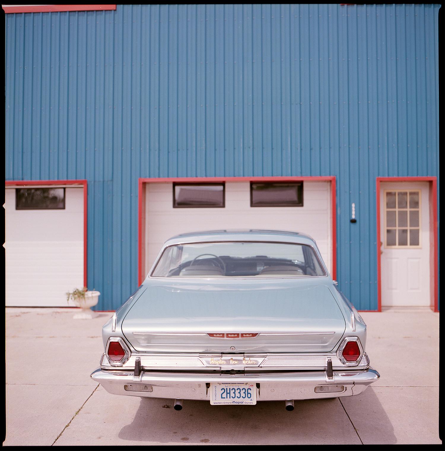 Kodak-Portra-160-Hasselblad-501CM-6x6-Chatam-Ontario-Vintage-Blue-Hues.jpg