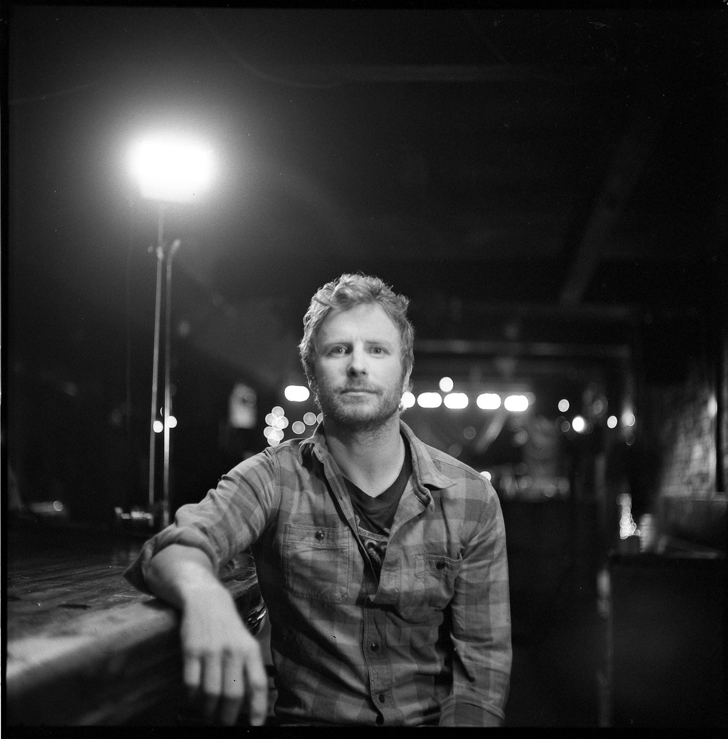 32-Dierks-Bentley-Portrait-for-Country-Music-Television-Black-and-White_Ilford-HP5-Mamiya-C330.JPG