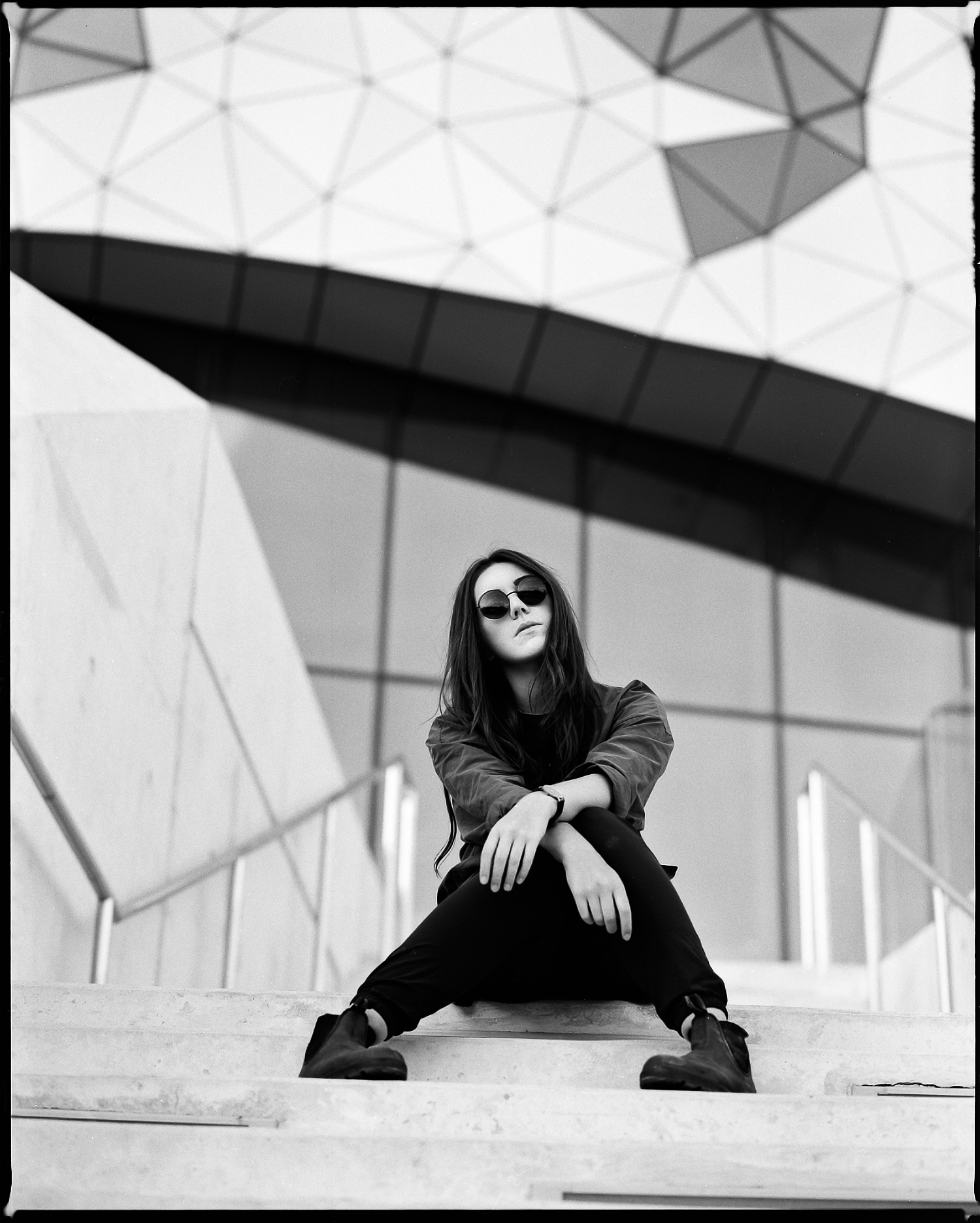 45-Fujifilm-Acros-100_Oak+Fort-Shoot_Mamiya-6X7_Top-Select-Fashion-Editorial-For-Oak-and-Fort-and-BlundstoneB.JPG