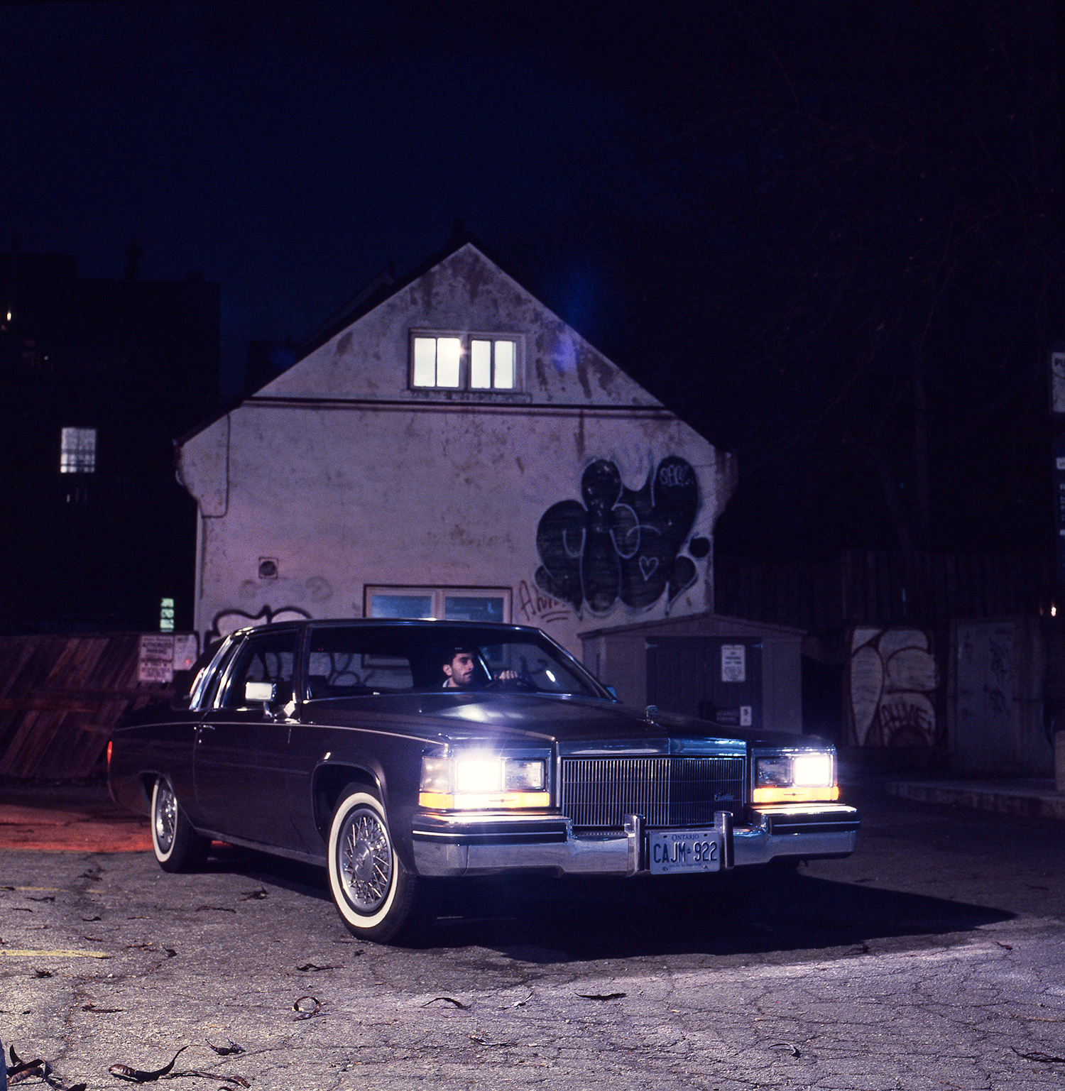 51-Kodak-Colorplus-200_Toronto_Night-Portrait_Steve-Hosier-with-Cadillac_Environmental-Portrait_Nightscape_alt-select.jpg