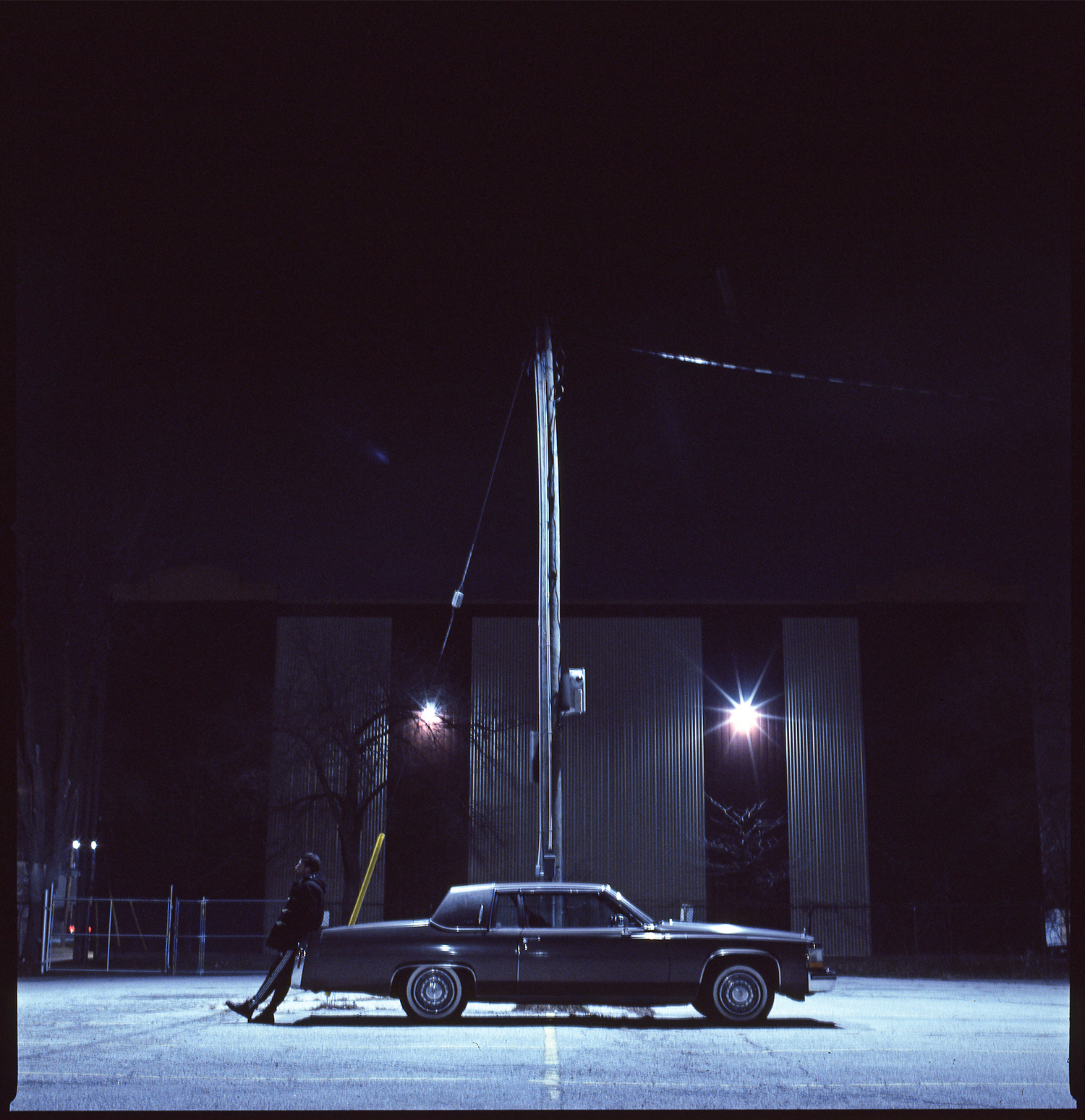 56-Kodak-EPT-160_Toronto-Night_Steve-Hosier-Portrait-with-Cadillac.jpg
