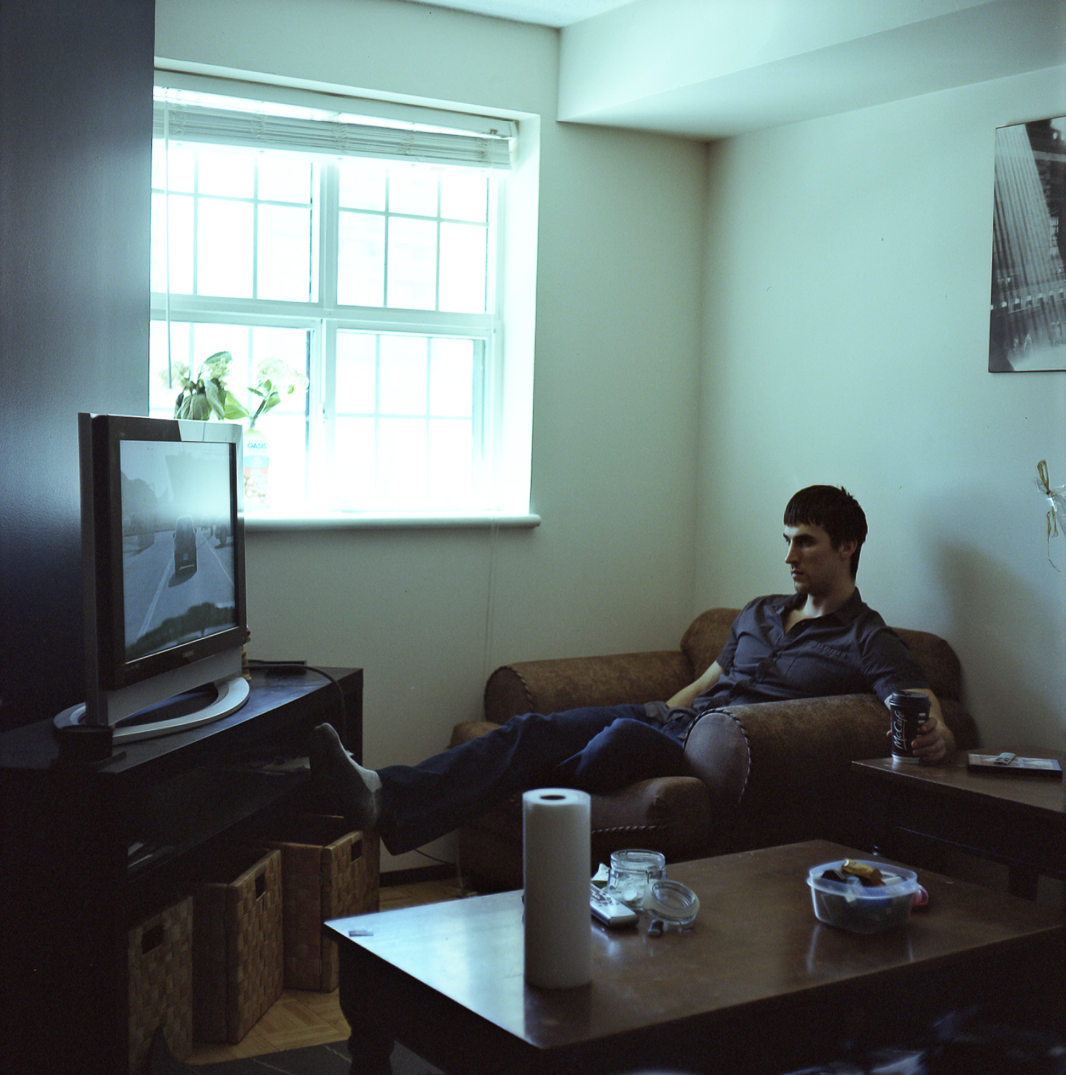 77-Spring-2015-Kodak-Portra-400-Pushed-+3_Candid-Portrait-of-greg-in-our-apartment.jpg