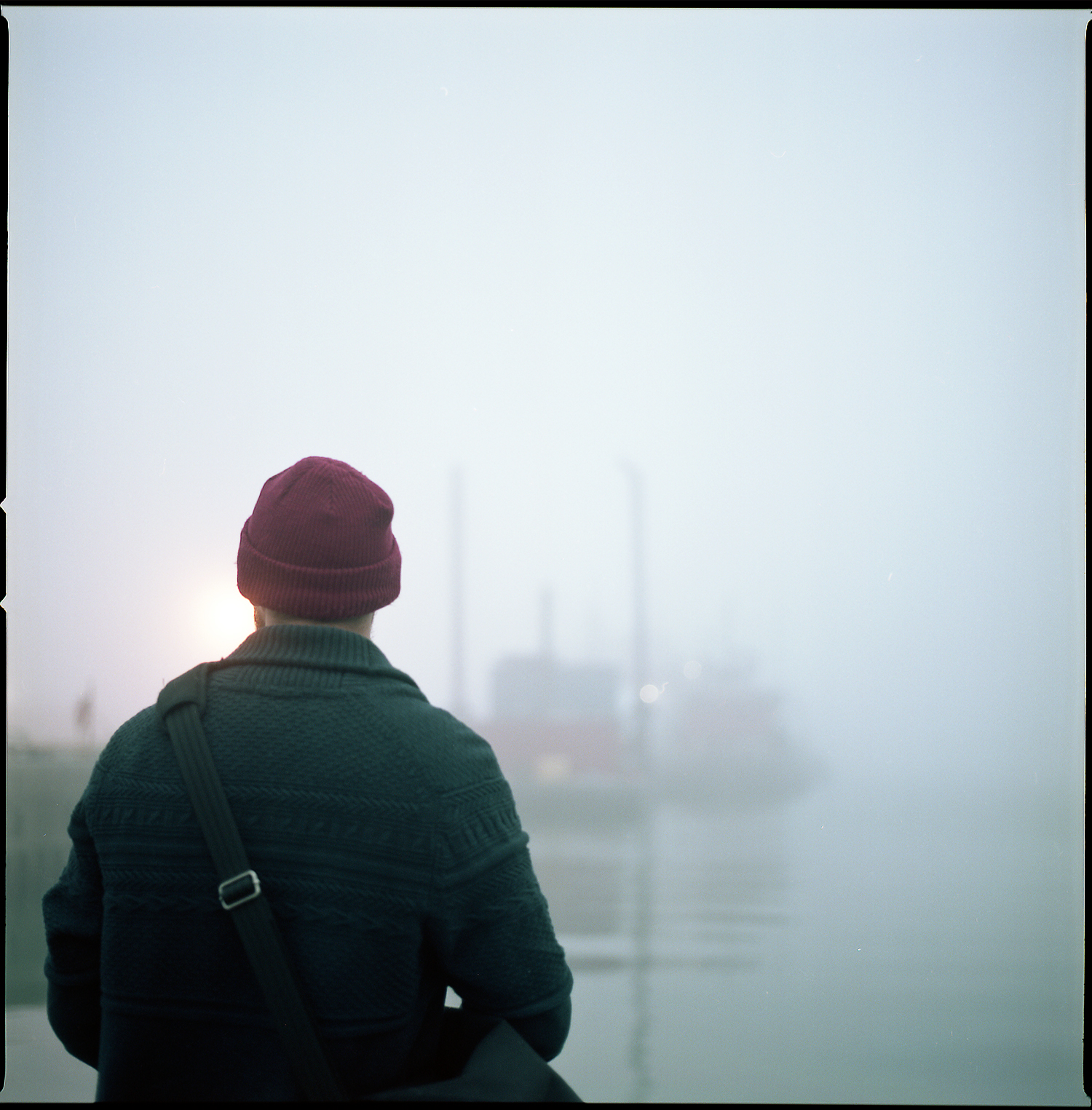 93-Toronto-Foggy-Evening-Portra-160_Brandon-and-Foggy-Lake.jpg