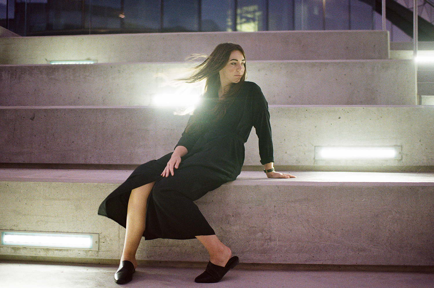 103-Watchit!-and-Oak-+-Fort-Photoshoot-Evening-Fashion-Outtake-35mm-Kodak-Gold-200-Portrait-Windy-dramatic.JPG