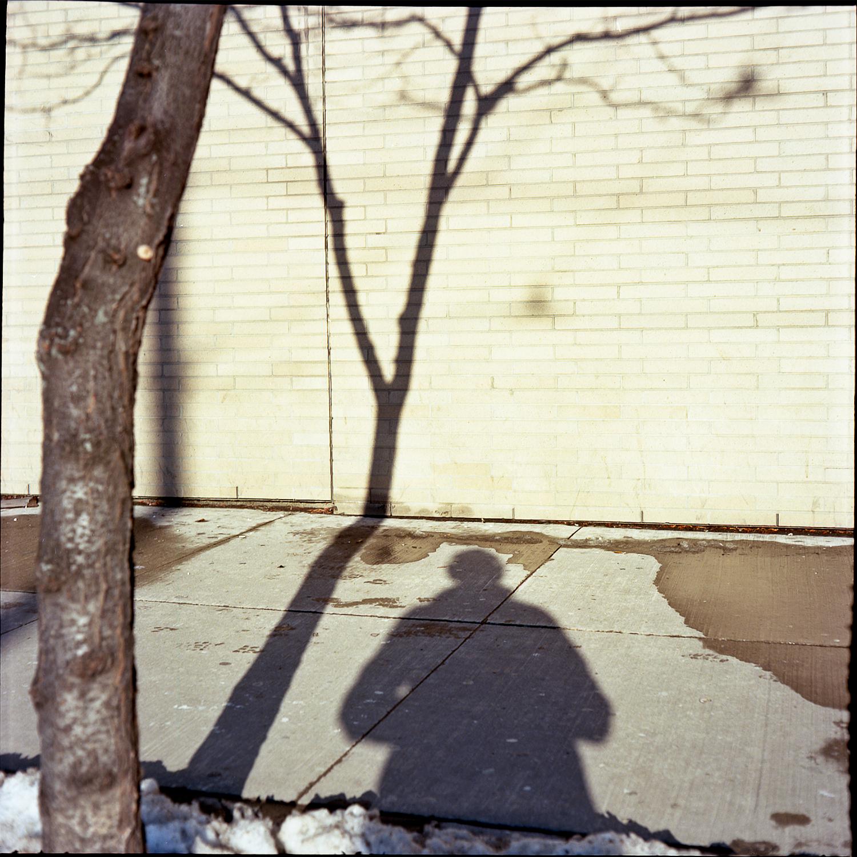 116-BaWinter-2014-Kodak-Ektar-Self-Portrait-of-me-in-shadow.jpg