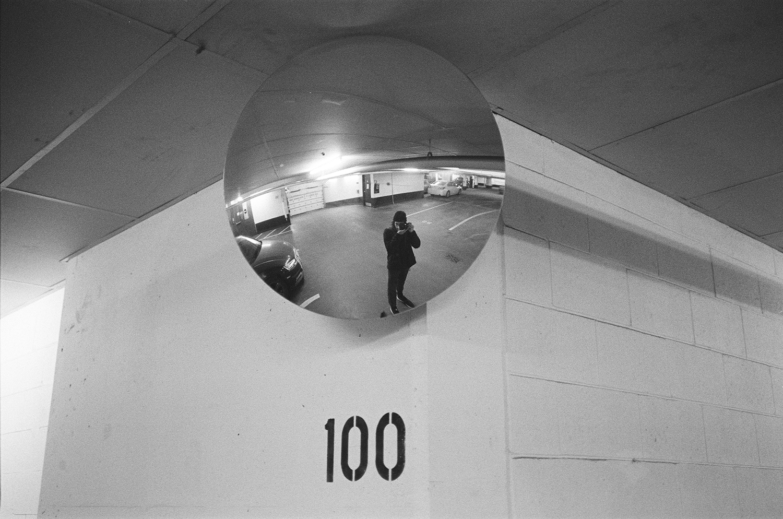 129-Garage-Mirror-Selfie.jpg