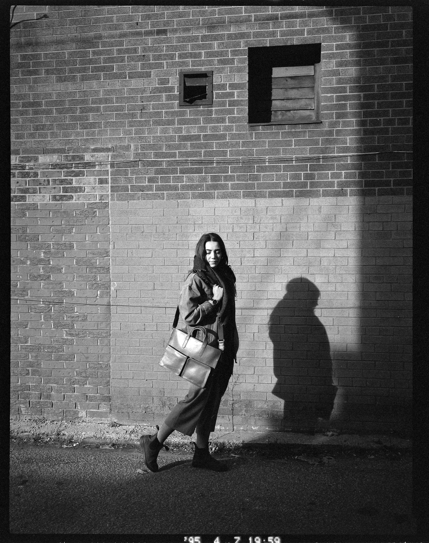131-Ilford-Delta-3200-Fuji-Ga645_Black-and-white-_-Ryanne-Portrait-Mat-and-Nat-Bag.jpg