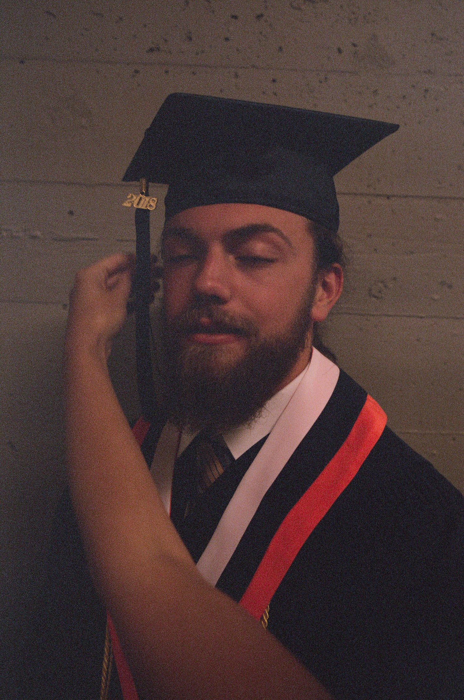 138-Nolan-Grad-2018-high-school-outtake.jpg