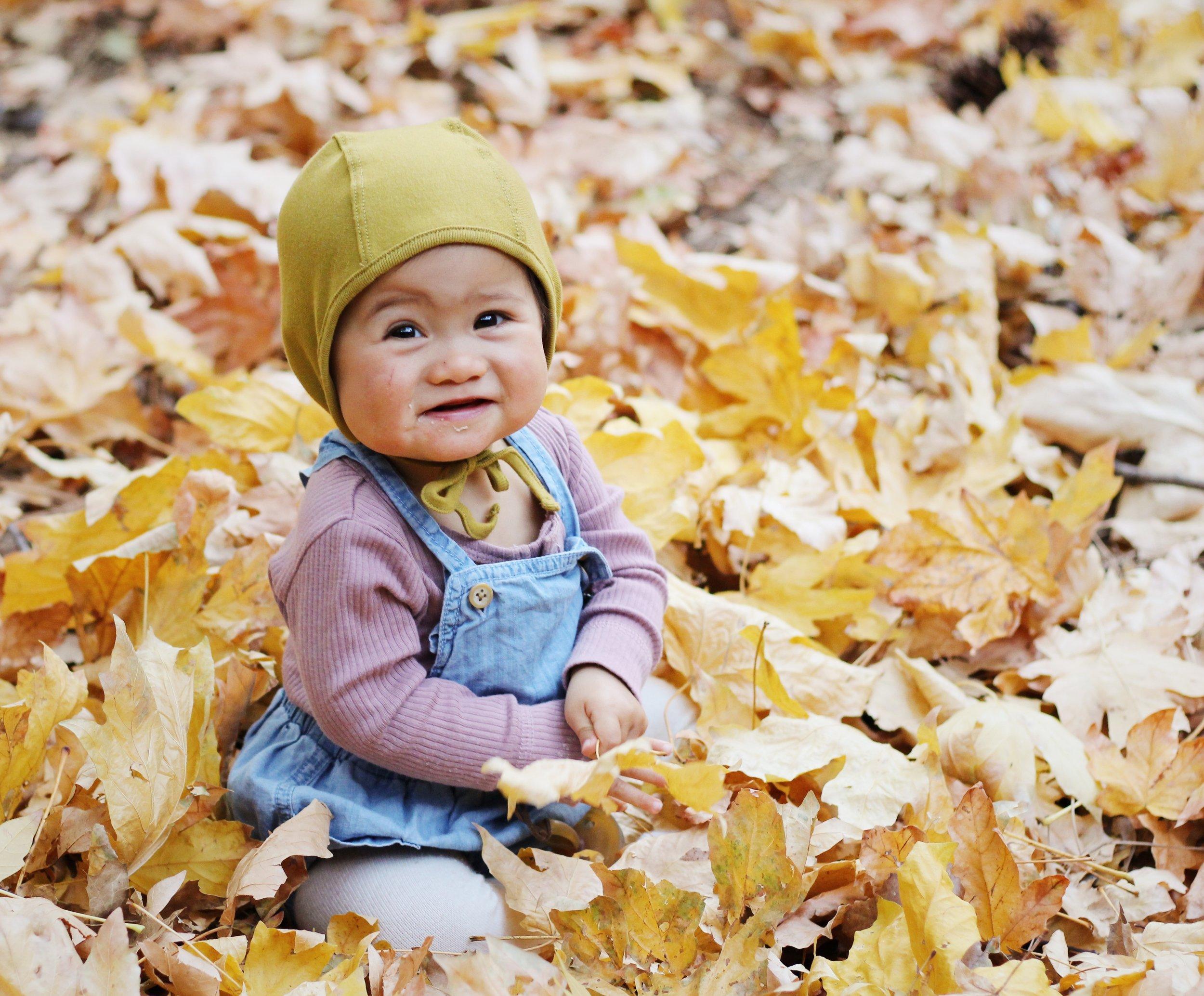 Photo Oct 30, 5 36 53 PM.jpg